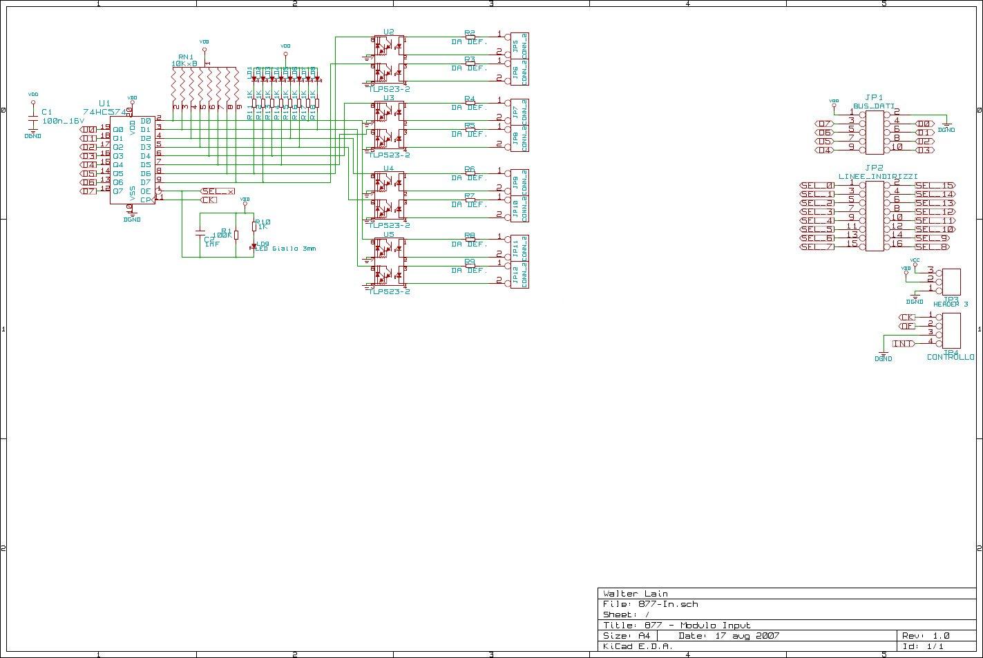 Schema Elettrico Led : Superalce trasformazioni fari a led con foto trasformazioni e con